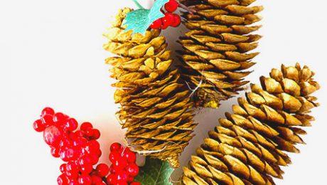 Natale - Ristorante Pilar
