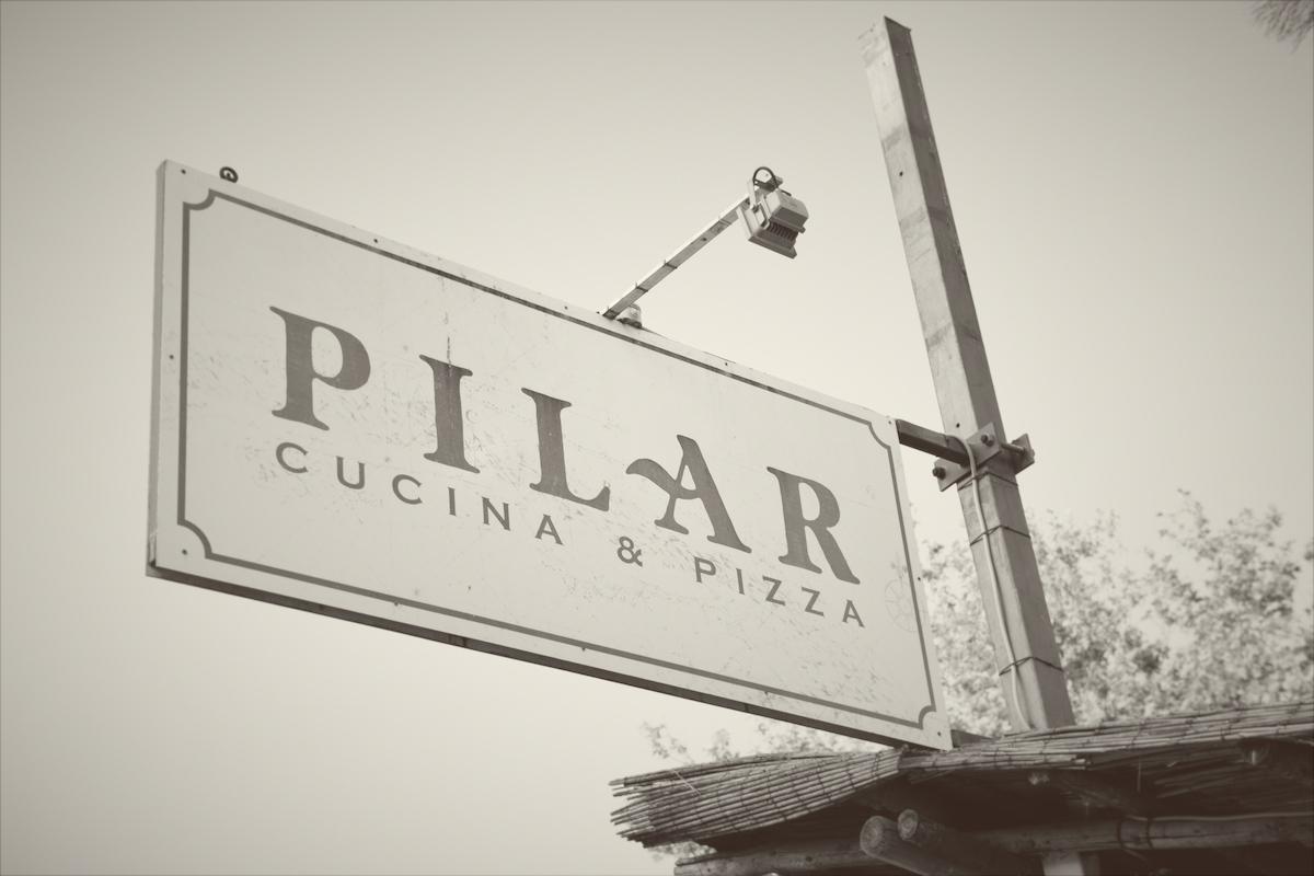 Ristorante Pilar