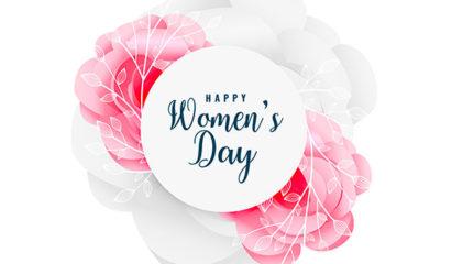 Buona Festa della Donna | Ristorante Pilar